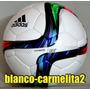 Pelota Adidas Conext15 Mach Ball Sala 65