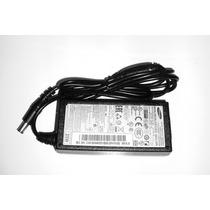 Fonte Monitor Tv Samsung Bn44 00591b Ls19c300 Ls20c300 Ls22
