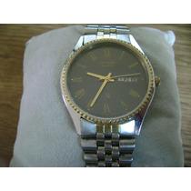 Reloj Citizen Quartz ... Todo Original. Made In Japan.