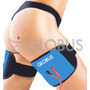 Fajas Piernas - Electroestimuladores Globus - Accesorios