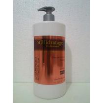 Hidratage Botulinica Capilar Shampoo Reconstrutor 1 Litro