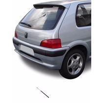 Amortecedor Tampa Traseira Porta Malas Peugeot 106