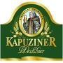 Barriles De Cerveza Por 5 Litros Importados Kapuziner