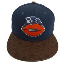 Gorras Originales New Era Nfl Chicago Bears 59fifty