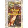 Libro, El Arpa En Venezuela De Fernando Guerrero.