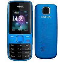Nokia 2690 Unefon
