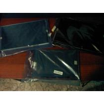 Pantalla Lcd Laptop 14.0 Y 14.1 Para Acer-hp Y Demas
