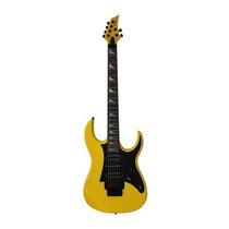 Guitarra Memphis Mg330 An By Tagima Na Loja Cheiro De Música
