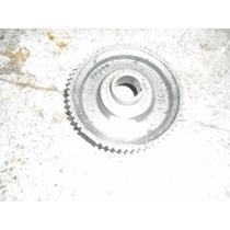 Polia Motor Palio 1.6 16v 96
