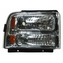 Faro Ford F-350 Super Duty 2005-2007