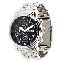 Relógio Technos Masculino Classic Chronograph Os10cs/1m