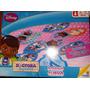 Doctora Juguetes Y Toy Story Juegos De Mesa