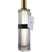 Perfume 1920 ¿ Água De Cheiro