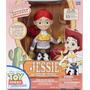 Toy Story Collection Jessie Interactivo Original
