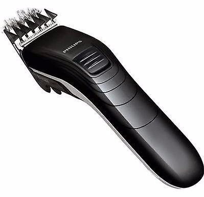 Cortadora de cabello philips qc 5115