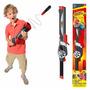 Caña De Pescar Rocket Fishing Rod