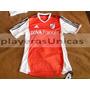 Jersey River Plate De Argentina Campeon 2014 Adidas Original