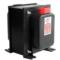 Transformador 300 Va 110/220 Volts 220/110 Volts
