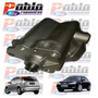 Bomba Aceite Ford Focus Mondeo Duratec 2.0 40107