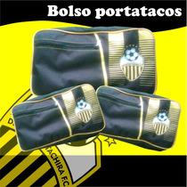 Portatacos Deportivo Tachira