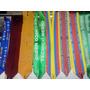 Cinta Para Medalla Graduacion Y Condecoraciones (bachiller)