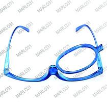 Prático Óculos Para Maquiagem Com + 3,5 Graus