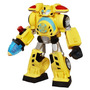 Transformes Rescue Bots Electronic Bumblebee / Juguetes