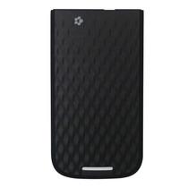 Tapa Bateria Motorola Mb200 Nueva Original