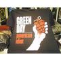 Green Day (excelento Polo)