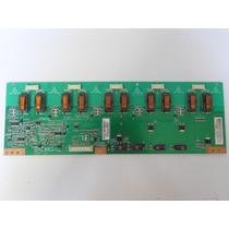 Placa Inverter Tv Aoc L26w831 I260b1-5ua
