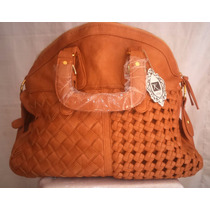 Bolsa Yoki