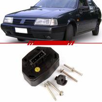 Sensor Posição Borboleta Fiat Tempra 96 95 94 93 Tipo