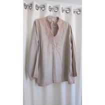Vestido Blusa Tunica Vt 135 Sale