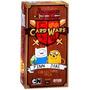 Adventure Time Card Wars: Finn Vs. Jake Tarjetas De Juego!