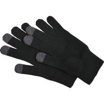 Guantes Touch Para Celular Tablet Smart Gloves