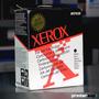 Xerox 8r7638 Docuprint C8 Fax 450 150 250 3000 - Printersup