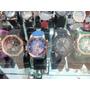 Reloj Mulco Original Para Caballeros Modelo M10