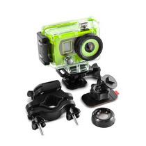 Energy Sistem Sport Cam Play Full Hd Recargable Sumergible