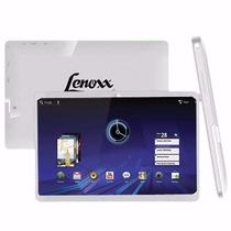 Tablet Lenoxx Tb-50 7