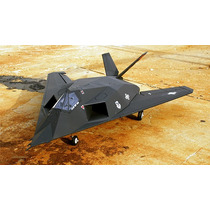 Jato Lanxiang Nighthawk Lx-f-117