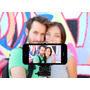 Monopod Smartphone Celular Samsung Iphone 6 Plus 4.7 Moto X