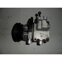 Compressor Ar Condicionado Original Hyundai Tucson 4cil