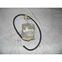 Chrysler Pt Crusier 01-06 Deposito De Agua