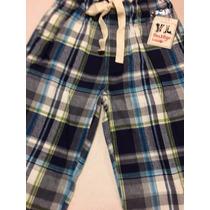 Vintage Pijama Importado De Estados Unidos, Original. Novo