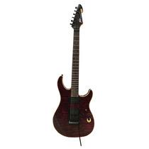 Guitarra Electrica Peavey Predator Exp2 Floyd Rose - La Roca
