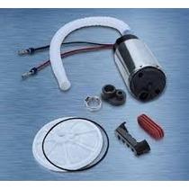 Kit Bomba Combustível Flex Agile Celtacorsa Bosch F000te159a