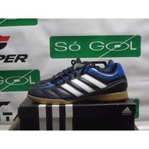 Chuteira Adidas Ezeiro Futsal Frete Gratis
