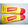 Protector Labial Bálsamo Original Carmex