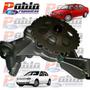 Bomba Aceite Vw Bora Golf Passat A3 A4 1.8t 2.0 1.9d 40092
