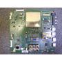 Placa Principal Philips Tv Smart 32pfl4017g/78 Nova